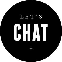 let's-chat