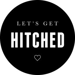 lets-get-hitched