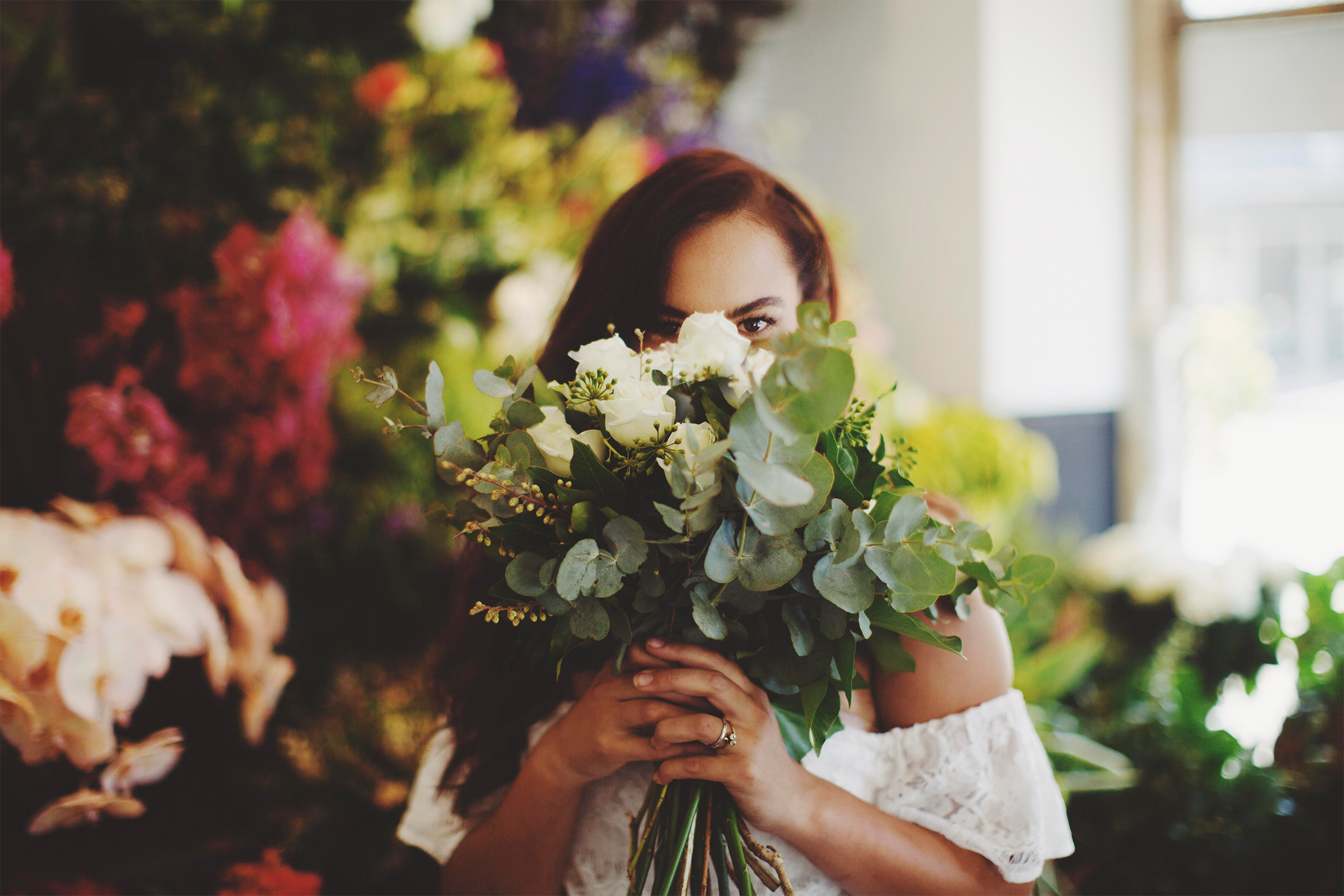 the-village-florist-welcome
