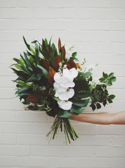 the-village-florist_ModernBeauty