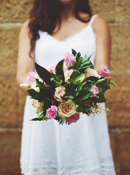 the-village-florist_PrettyPosy