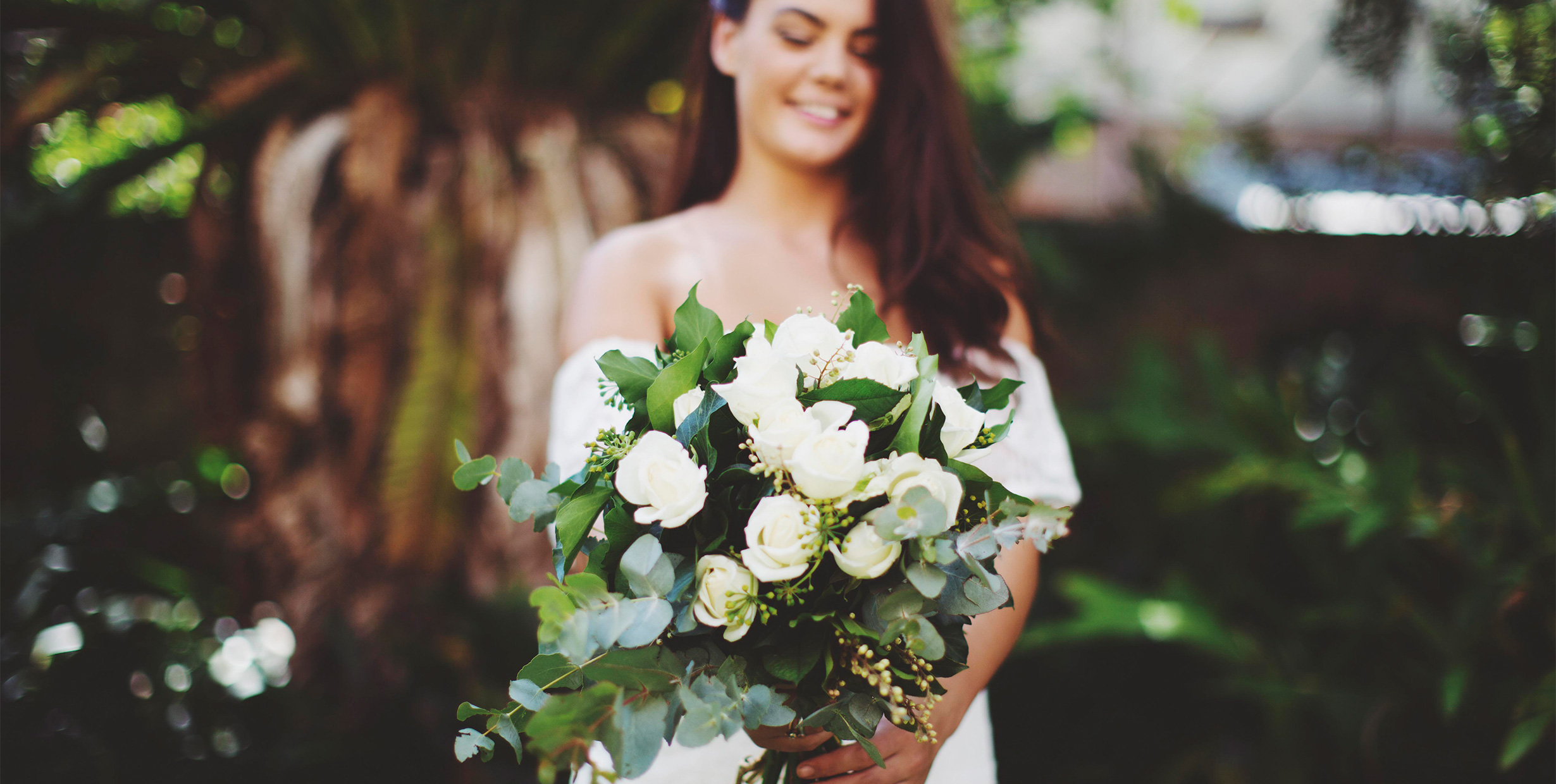 the-village-florist_wedding-bouquet